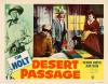 Desert Passage (1952)