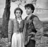 O kouzelné píšťalce (1986) [TV inscenace]