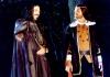 O l'uďoch a čarodejníkoch (1999) [TV film]