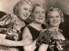 Stepping Sisters (1932)