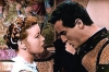 Giovanni od Černých praporů (1956)