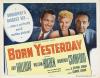 Včera narození (1950)