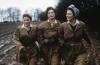 Armáda v sukních (1998)