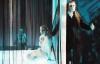 Lékař své cti (2010) [TV divadelní představení]