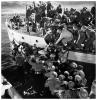 Dunkirk / Dunkerque (1958)