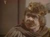 O houbovém Kubovi a princi Jakubovi (1986) [TV inscenace]