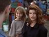 Malé dohazovačky (1995)