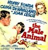 Mužské zvíře (1942)