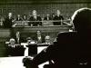 Období zkoušek (1962)