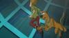 Scooby Doo - Souboj psích titánů (2013)