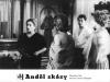 Anděl zkázy (1962)