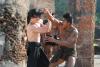 Samuraj z Ayothaye (2010)