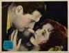 Dangerous Paradise (1930)
