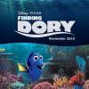 Hledá se Dory (2016)