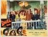 Souboj na slunci (1946)