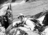 Noc na Montblanku (1951)