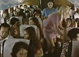 Zázraky se dějí (1974)
