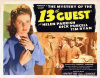 Mystery of the 13th Guest (1943)