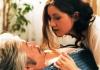 Fragmenty z maloměsta (2000) [TV film]