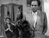 Pachatel neznámý (1957)