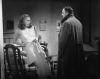Hříšnice (1950)