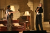 Rodinné sídlo (2005) [TV film]