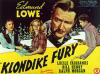 Klondike Fury (1942)