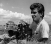 Filmmaker (1968)