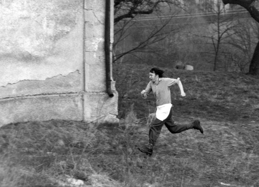 Drsná Planina (1979)