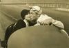 Racing Youth (1932)