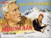 V horách (1956)