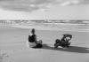 Poslední den léta (1958)