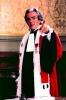 Hrabě Monte Christo (1998) [TV minisérie]