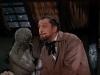 Dům voskových figurín (1953/3)