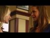 Útěk z minulosti (2011) [TV film]