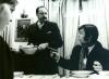 Zaprášené histórie (1971) [TV film]