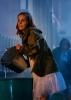 Inga Lindström: Jiskra lásky (2013) [TV film]