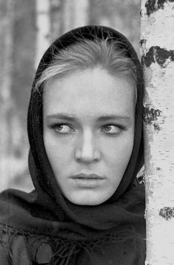 Žuravuška (1968)