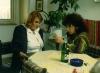 Adam a Anna (1992) [TV film]