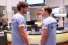 Modrý kód (2016) [TV seriál]