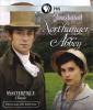 Northangerské opatství (2007) [TV film]