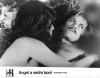 Angel a sedm koní (1970)
