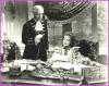 New Moon (1940)
