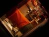 Malé lži (2009) [DVD kinodistribuce]