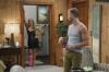 Melissa a Joey (2010) [TV seriál]