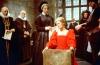 Marie Stuartovna, královna Skotska (1971)