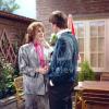 I smrt chce svou šanci (1989) [TV inscenace]