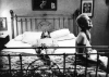 Taková zvláštní láska (1972)