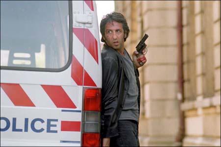 Gangsteři (2002)