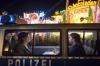 Tatort: Der irre Iwan (2015) [TV epizoda]
